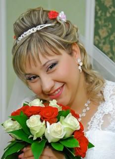 Наталия Пучкова