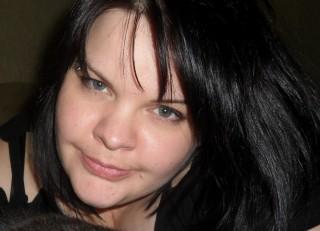 Tatjana Belaja