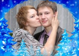 Маруся и К