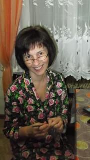 Тамара Костюкович