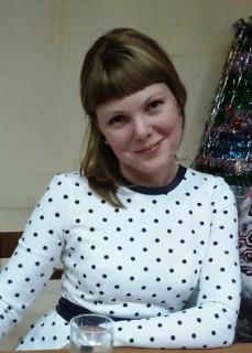 Железкина Наталья