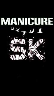 Manicure SK