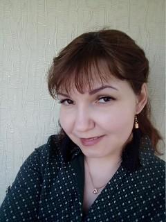 OlgaValencia