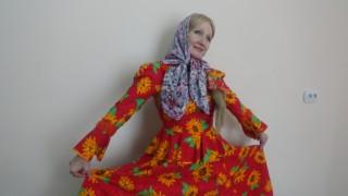 Елена Лёвочкина