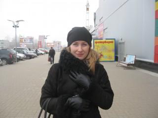 Tanya.Ragushina