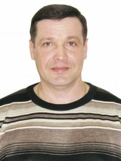 Ливанов Петр Сергеевич