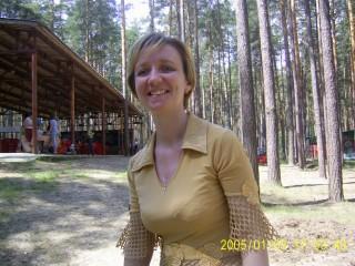 Елена Дичко-Сторожук
