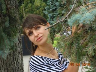 Galysya