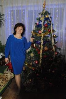 Светлана Alex