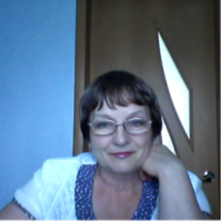 Филоненко Ольга