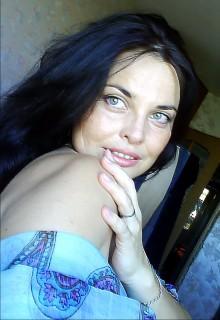 Людмила-1976