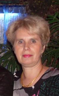 tanya.olkhovskaya