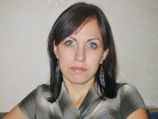 Ольга Биокерамика