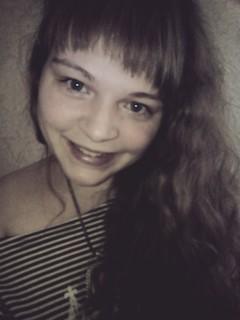 Olya_Prihodko