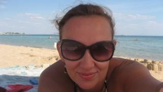 Татьяна Дарморис