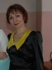 Марина Беломытцева