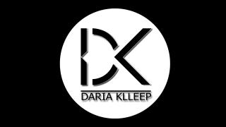 Daria Klleep