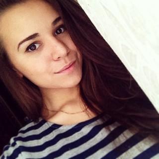 Nattali_