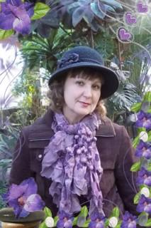 Лора1961
