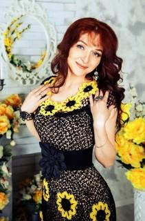 Светлана Ноженко