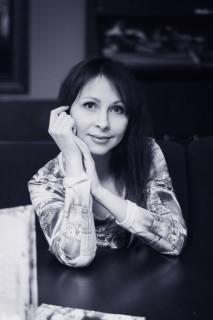 Yana Gauf