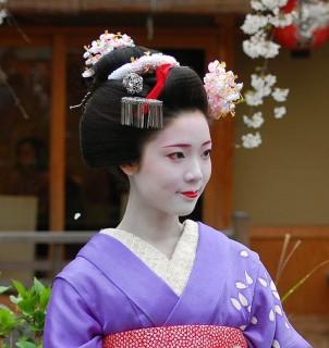 Тань Ю Ша