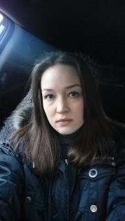 Маша Мия