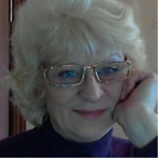 Svetlana Светлана А