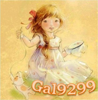 gal9299