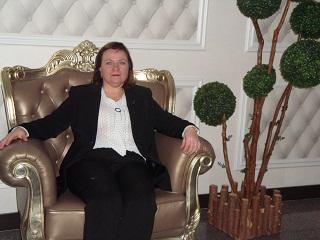 Елена Avdeyeva