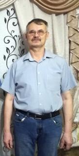 Скоморохов Сергей