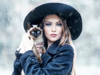 Юлия Бак