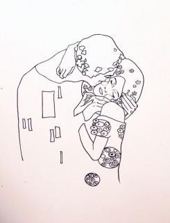 poliosha