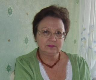 Енюша