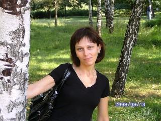 Светулькин