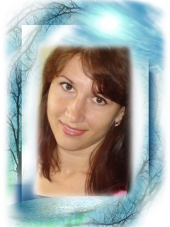 Natalia_