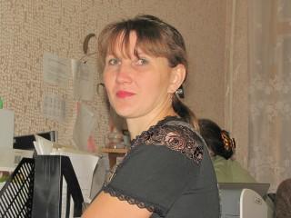 Olya Schihova
