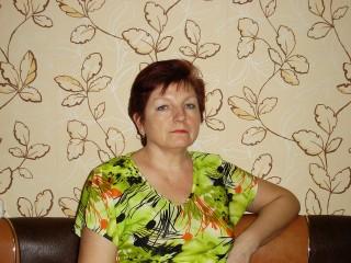 Ольга2