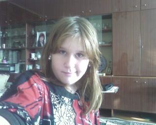 Tanya Harchenko