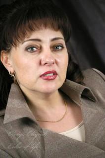 Маргарита Якуб