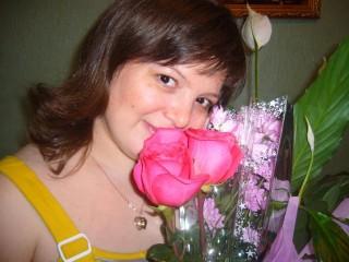 http://stranamasterov.ru/files/pictures/picture-49464-2237da0bfc656b56a78b8673e2622389.jpg