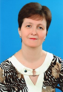 yaliz-71