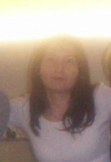 Вероника Чиж