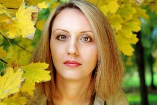 Alena_zhigulina