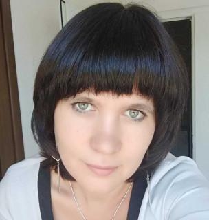 Юлия Дорохова