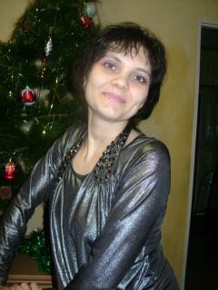 АЛЕНА-ДАЛЬНЕРЕЧЕНСК