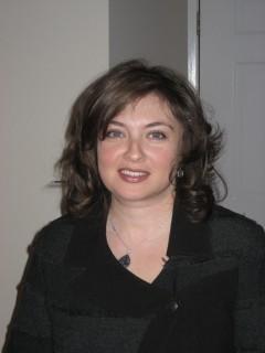 Marishka1