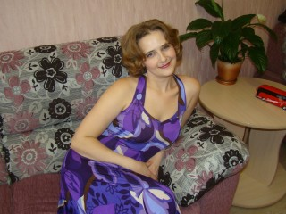 Аулова Елена