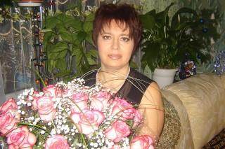 IRINASYREVA