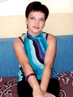 Юлия Чумичева